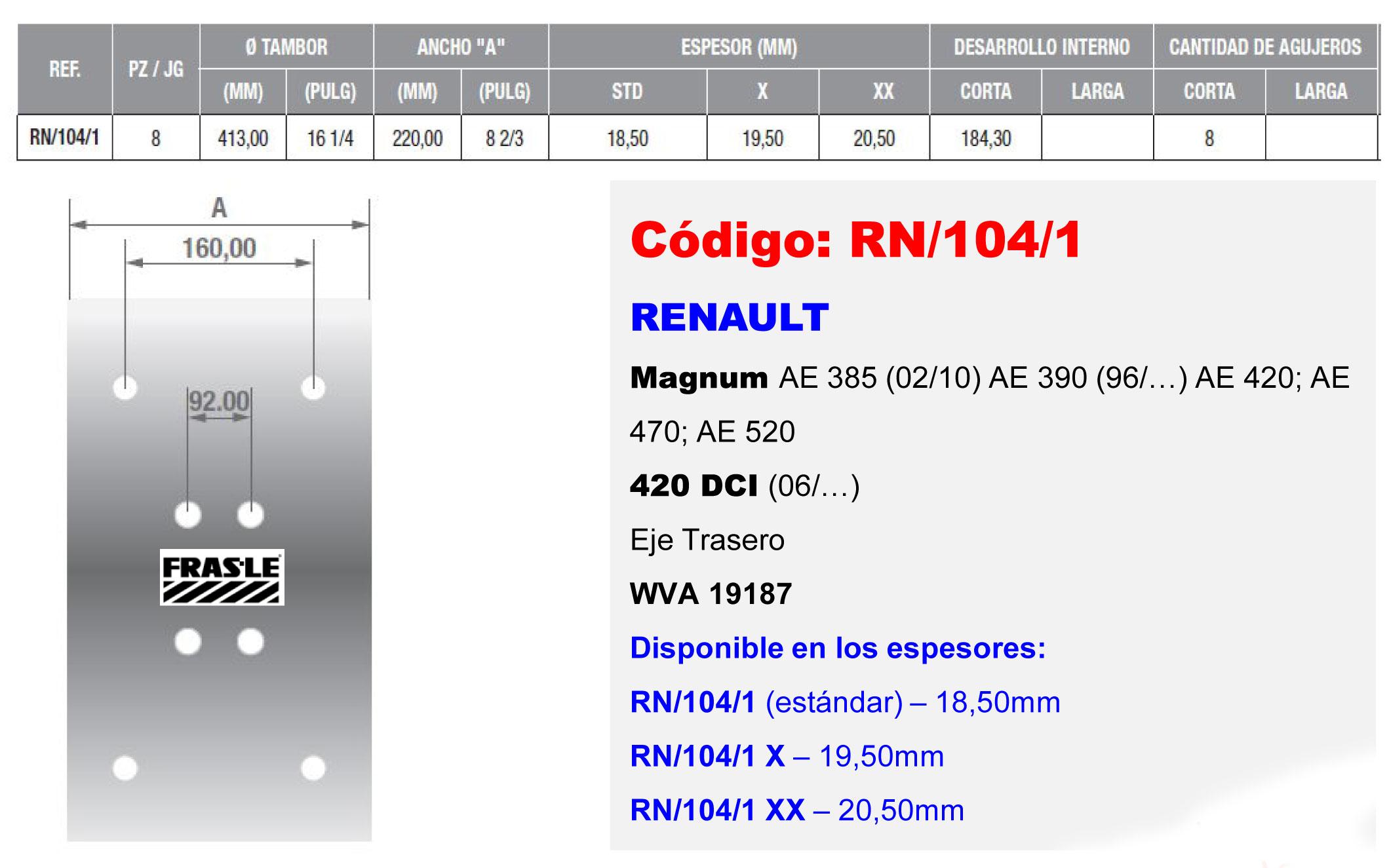 Nro367_020616_Nuevo-Bloque-de-Freno-RN-104